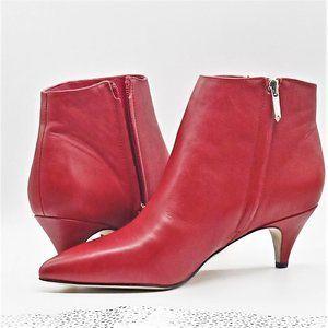 SAM EDELMAN Ankle Boot